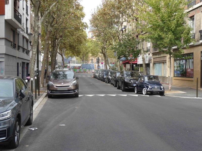 Rue Yves Kermen Dsc09845