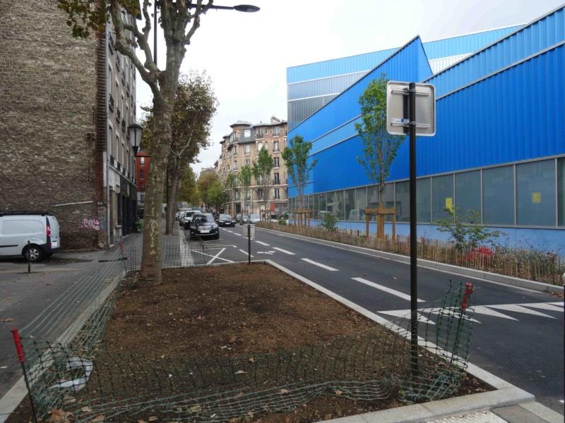 Rue Yves Kermen Dsc09846