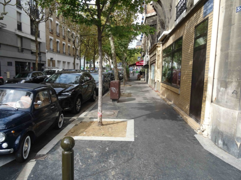 Rue Yves Kermen Dsc09847