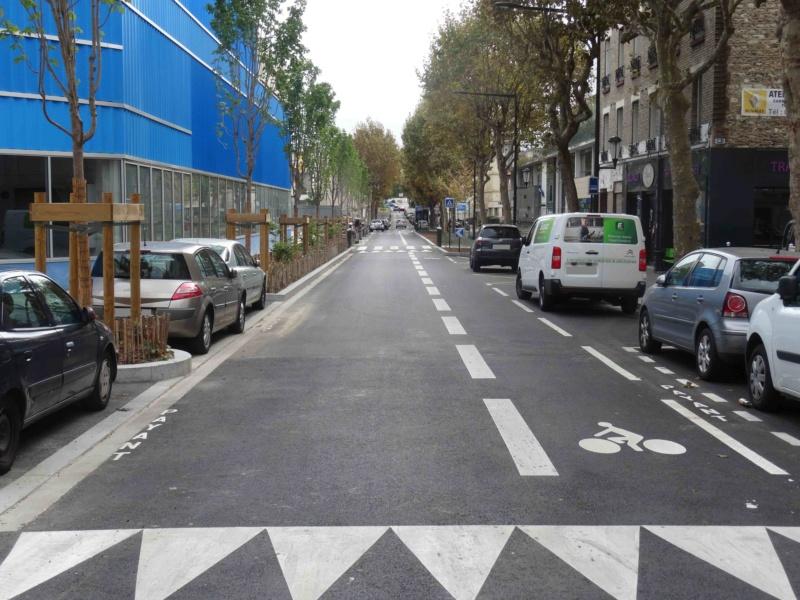 Rue Yves Kermen Dsc09848