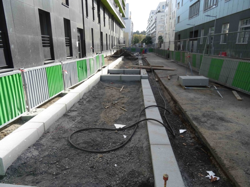 Rue de Meudon Dsc09858