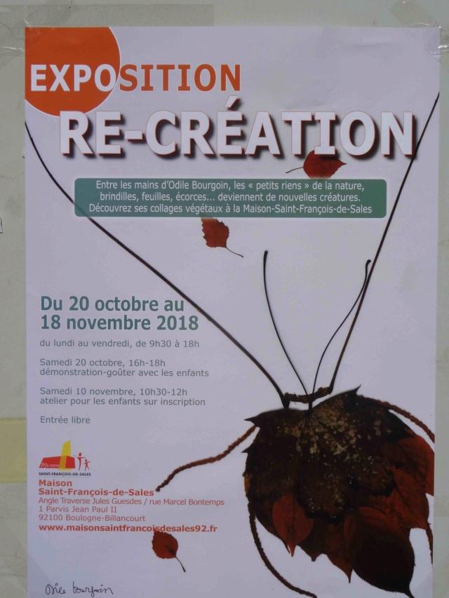 Evènements proposés par la Maison Saint François de Sales Dsc09866