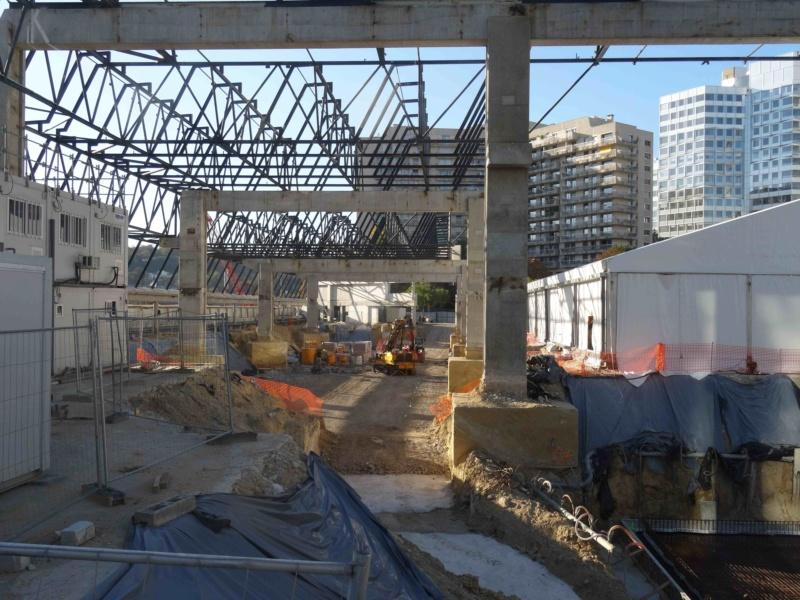 Immeuble Métal 57 (Ex Square Com - 57 Métal) Dsc09871