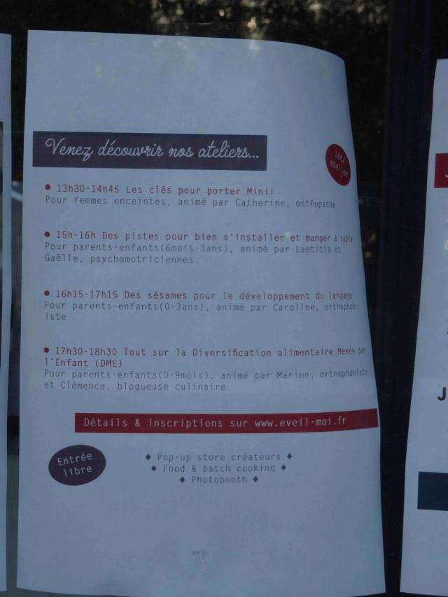 """Crèche """"People & Baby"""" du macrolot D3B Dsc09920"""