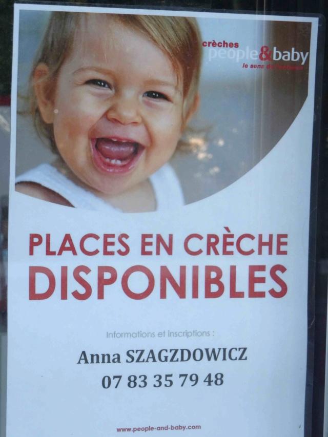 """Crèche """"People & Baby"""" du macrolot D3B Dsc09921"""