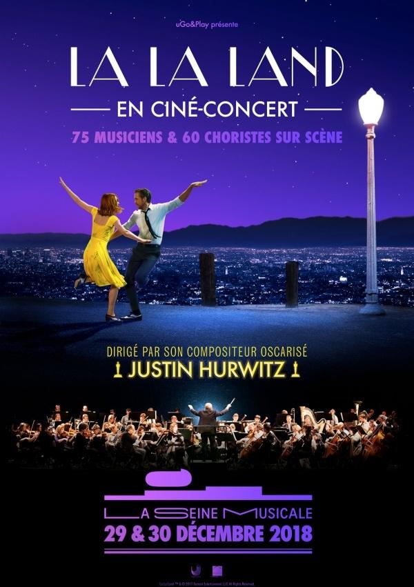 Concerts et spectacles à la Seine Musicale de l'île Seguin - Page 3 Ob_8e210