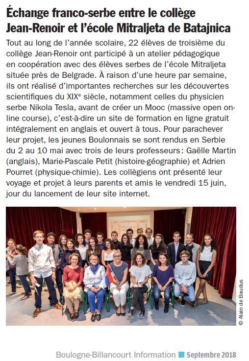 Collège Jean Renoir P10_co10