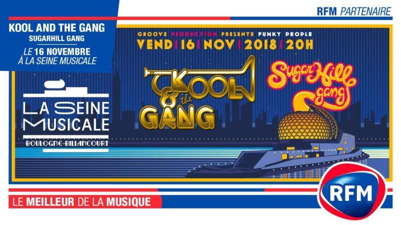 Concerts et spectacles à la Seine Musicale de l'île Seguin - Page 3 Rfm-pa10