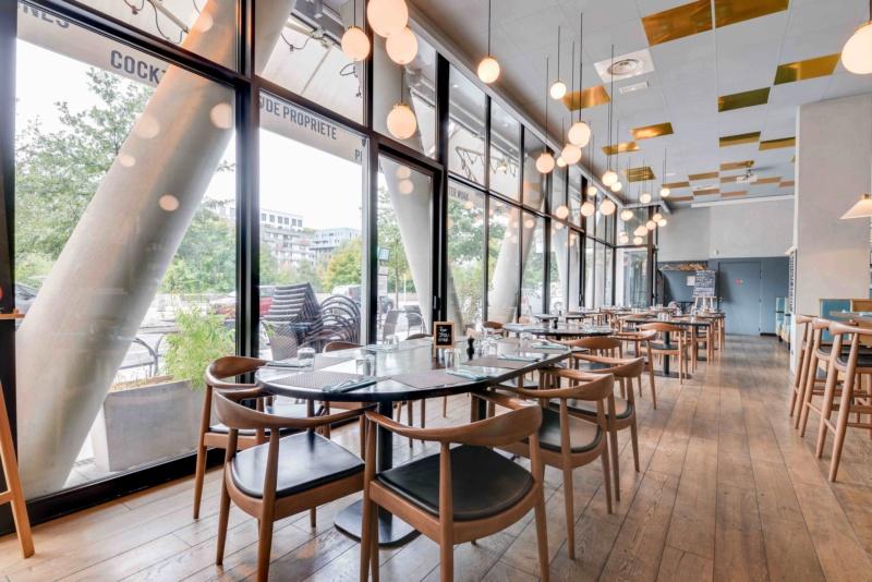 Café de l'industrie Shooti10