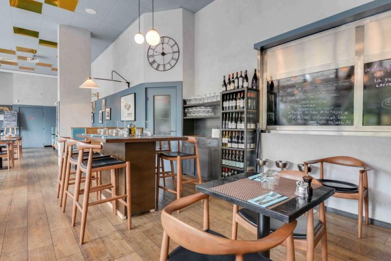 Café de l'industrie Shooti11