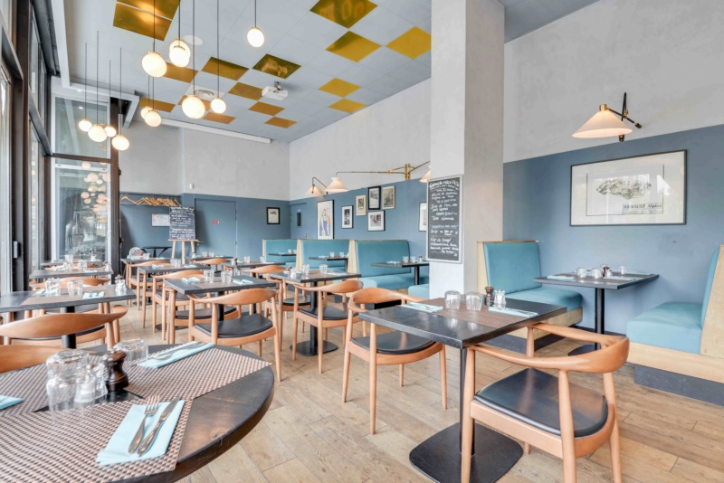 Café de l'industrie Shooti12