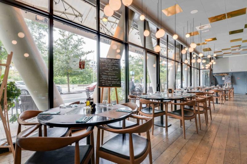 Café de l'industrie Shooti14