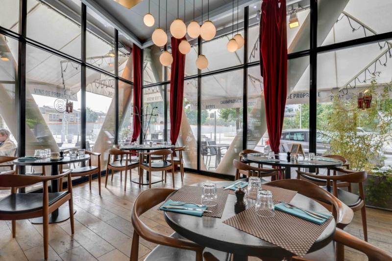 Café de l'industrie Shooti18