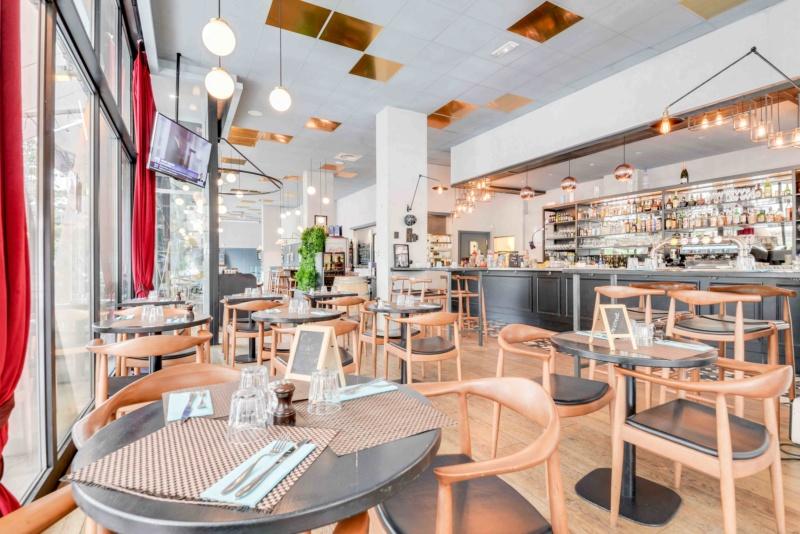 Café de l'industrie Shooti20