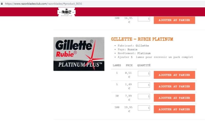 Gillette Rubie - Page 5 Rubie10