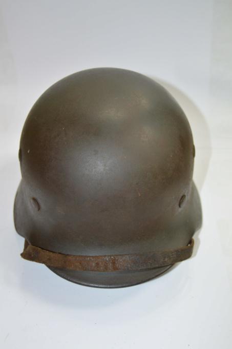 casque armée de terre Dsc_0510