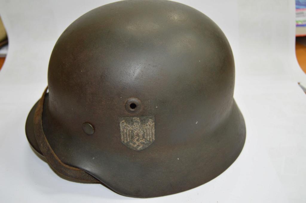 casque armée de terre Dsc_0511