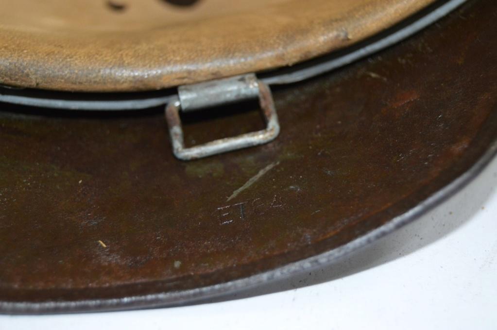 casque HEER Dsc_0536