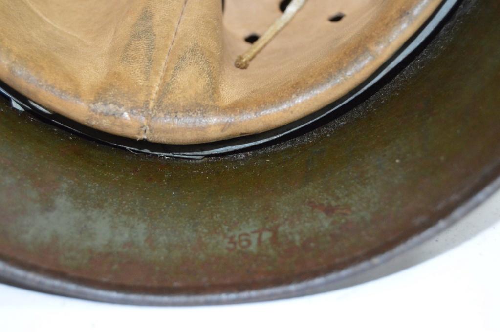 casque HEER Dsc_0538