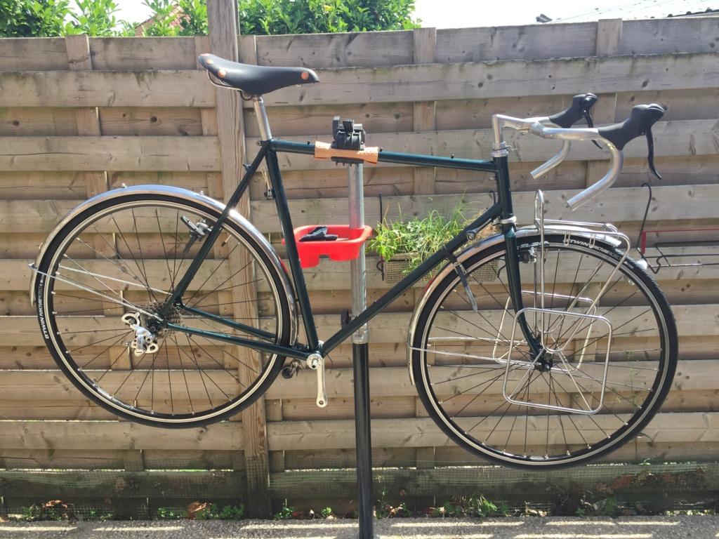 Cycles Minne (demande d info) Img_1410