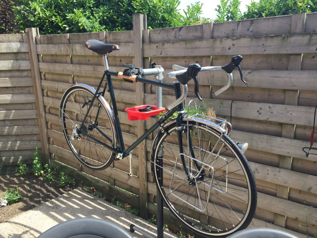Cycles Minne (demande d info) Img_1411
