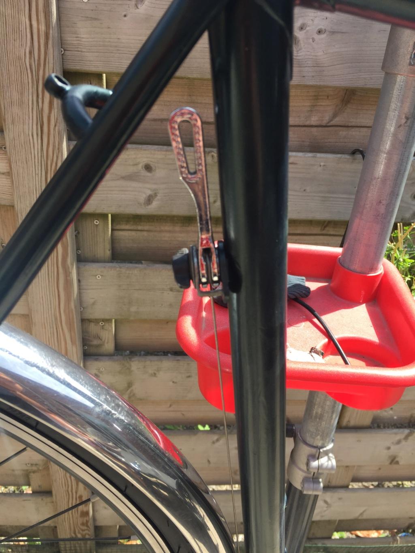 Cycles Minne (demande d info) Img_1413