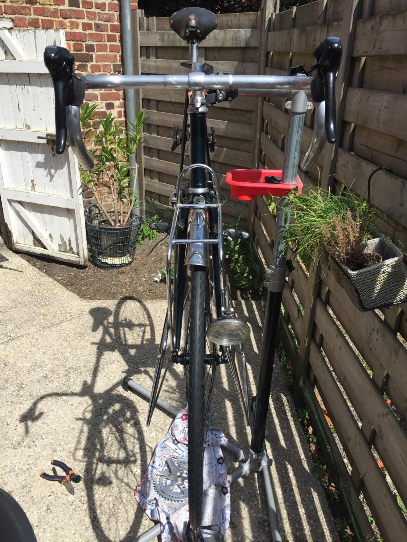 Cycles Minne (demande d info) Img_1415