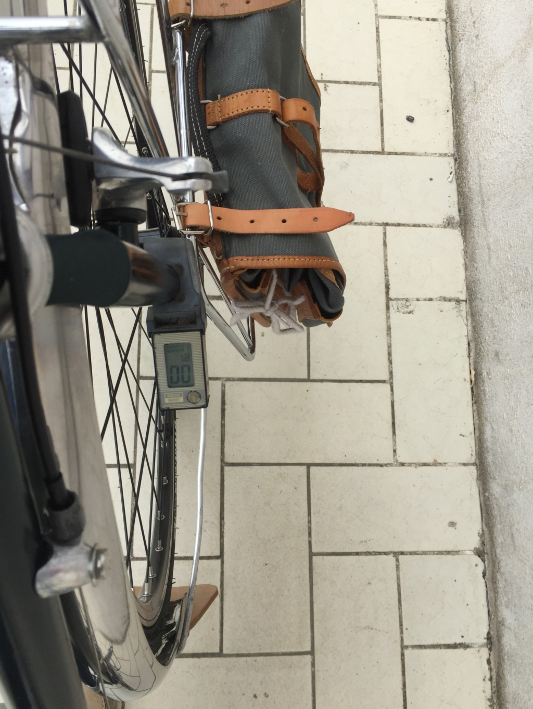 Cycles Minne (demande d info) Img_1510