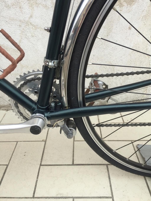 Cycles Minne (demande d info) Img_1511
