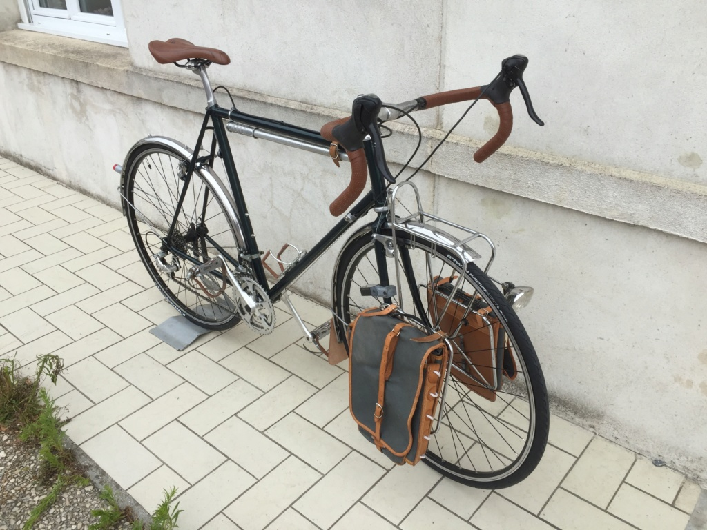 Cycles Minne (demande d info) Img_1513