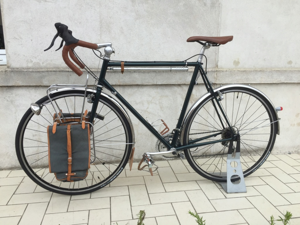Cycles Minne (demande d info) Img_1514