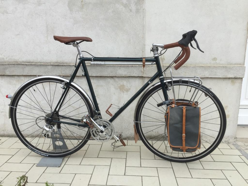 Cycles Minne (demande d info) Img_1515