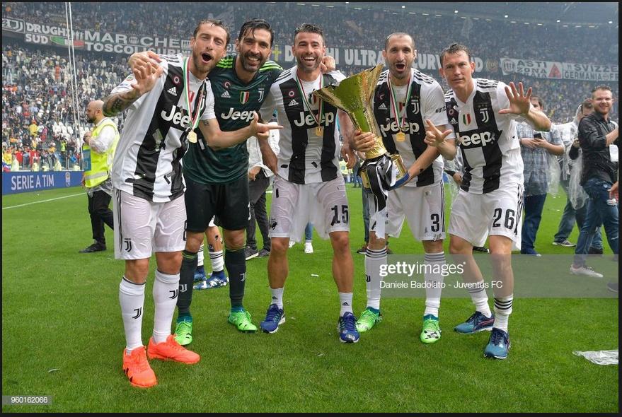 Spal - Juventus, 2019.04.13 15:00 Digi1 33333310
