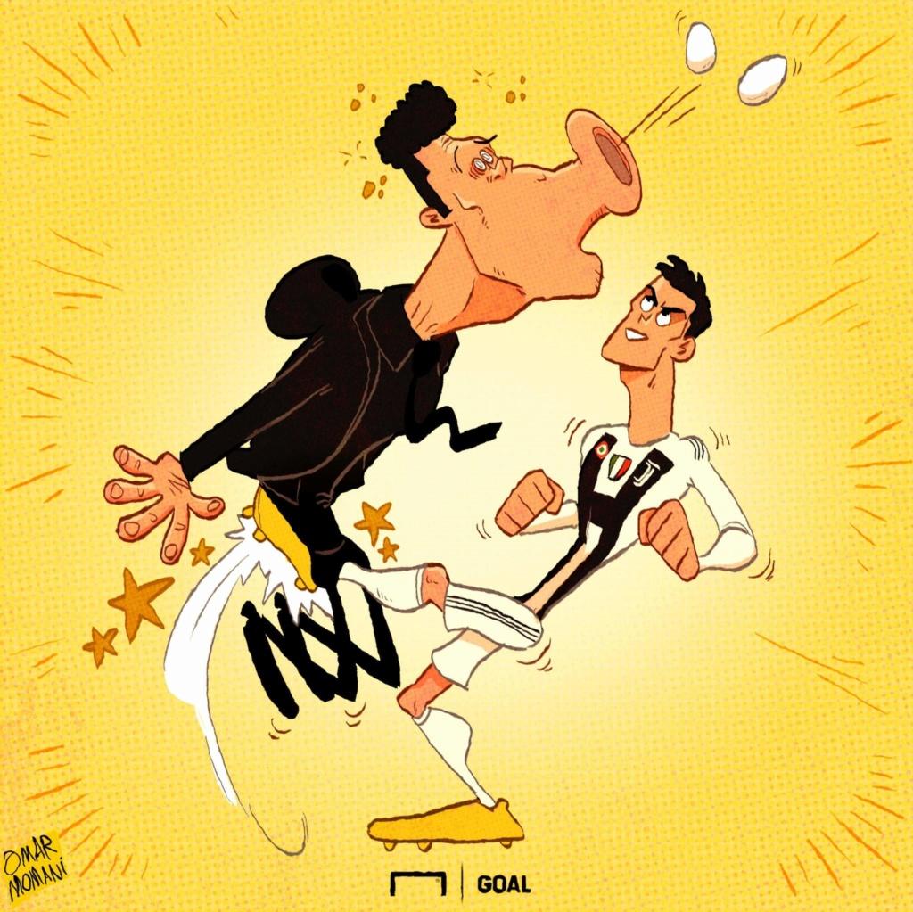 Juventus - Atletico Madrid, visszavágó: 2019.03.12. 21:00 M4 Sport - Page 2 Fb_img11