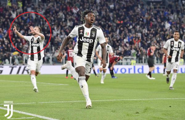 Juventus - AC Milan 2019.04.06. 18:00 Digi1 Nzovte16