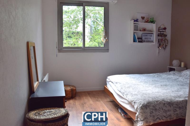 Vente appartement 2 pièces - 47m2 - quartier Silly-Gallieni C_csc_13