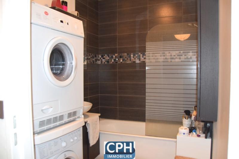 Vente appartement 2 pièces - 47m2 - quartier Silly-Gallieni C_dsc_10