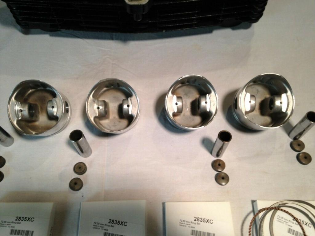 cylinder spacer S-l16013
