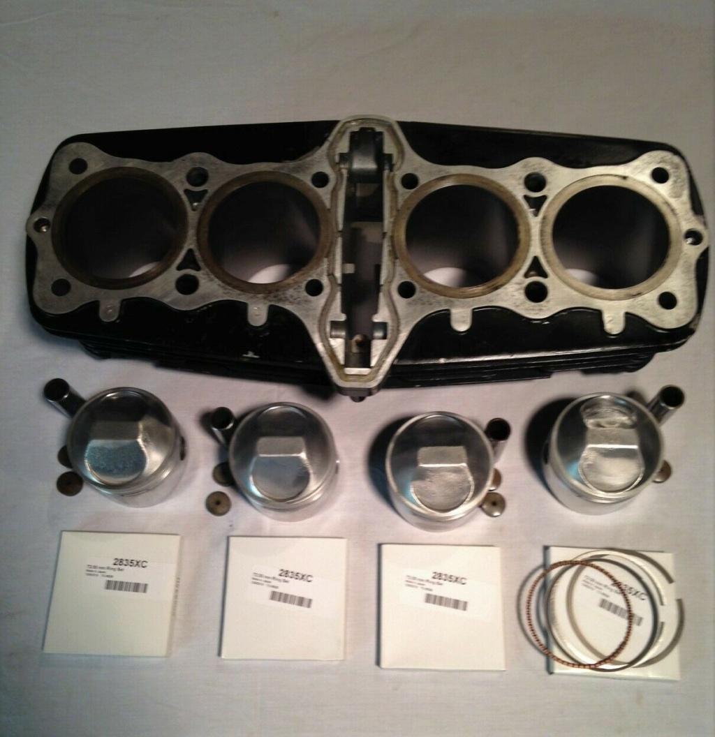 cylinder spacer S-l16014
