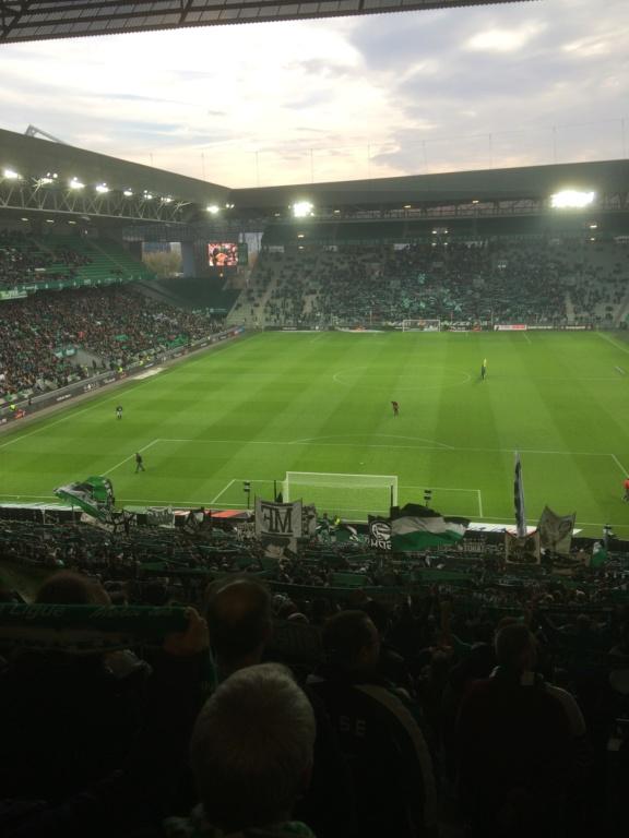 AS Saint-Etienne - Angers SCO 04.11.18 Img_1819