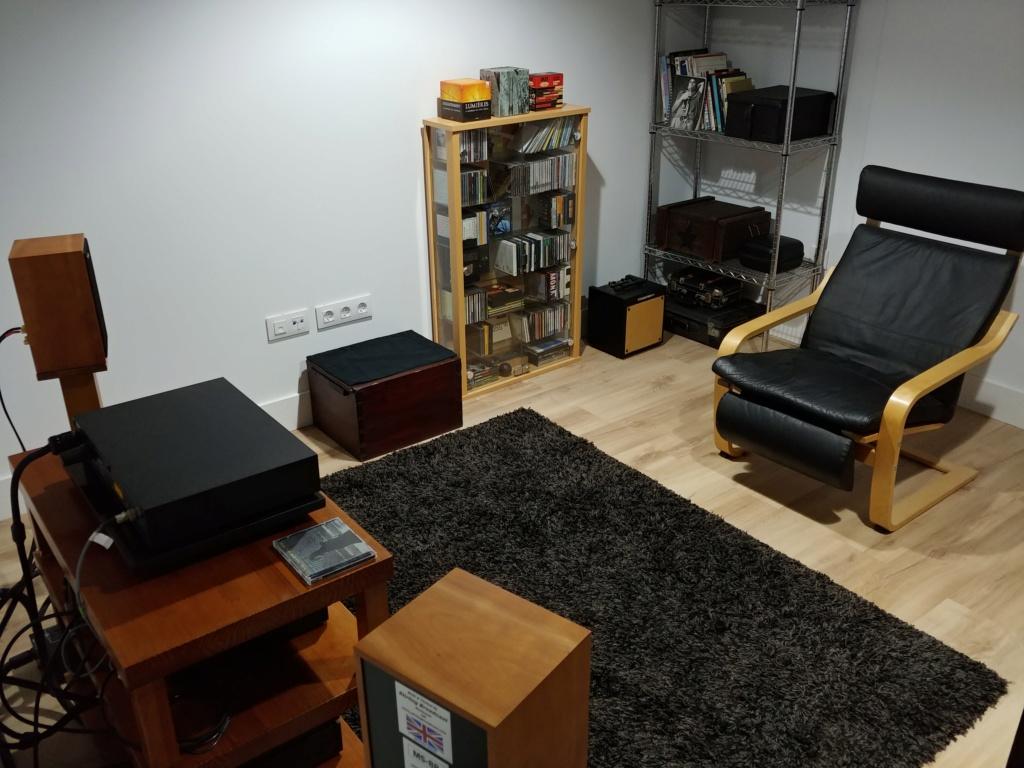 Consejos butaca o sillón para la sala de escucha 0_201912