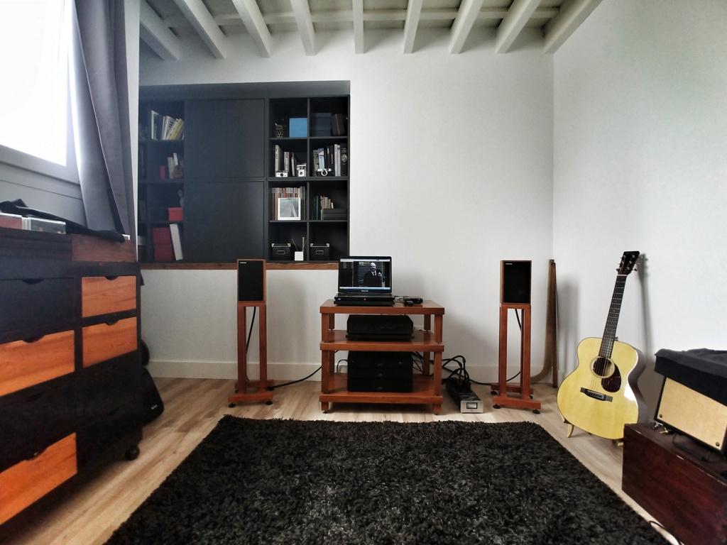 Mejorar acustica 20210111