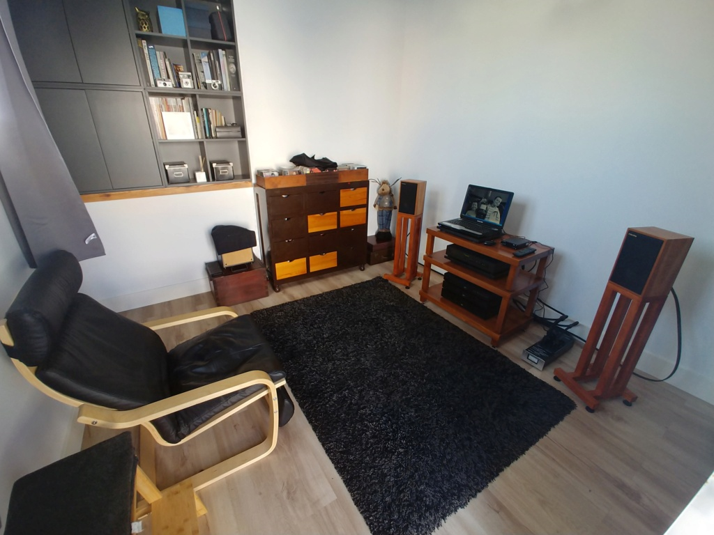 Mejorar acustica 20210113