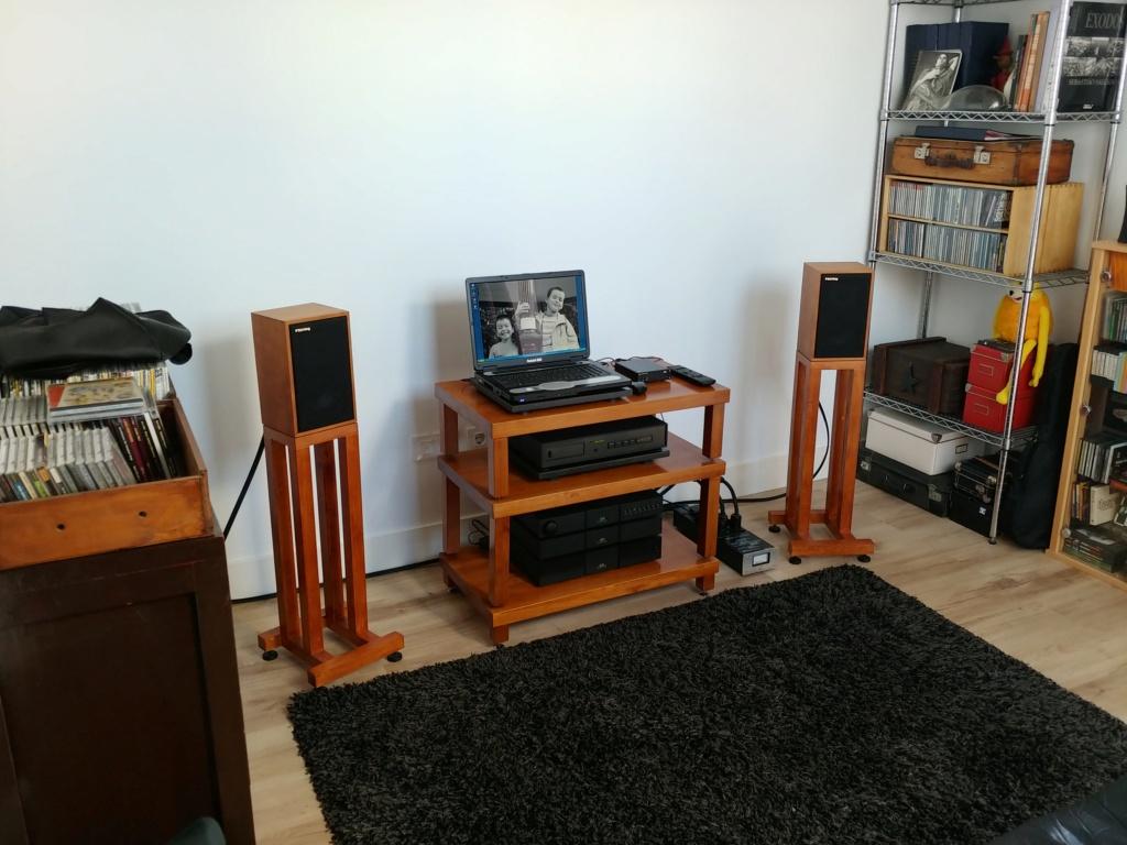 Mejorar acustica 20210114