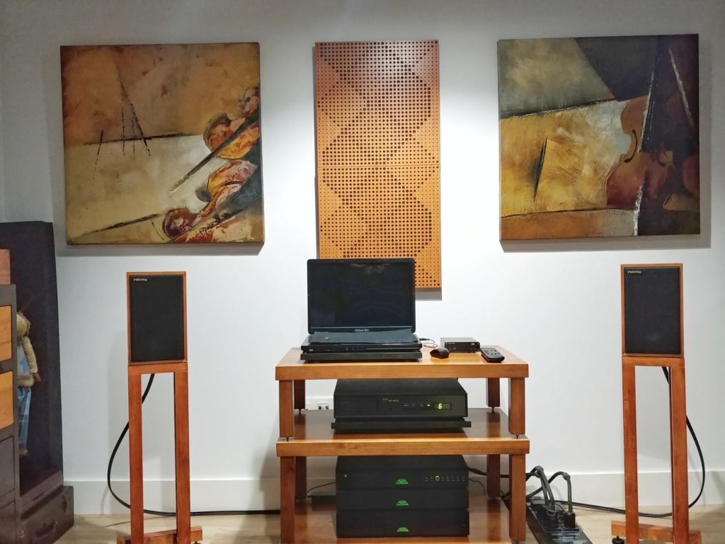 Mejorar acustica - Página 2 20210311
