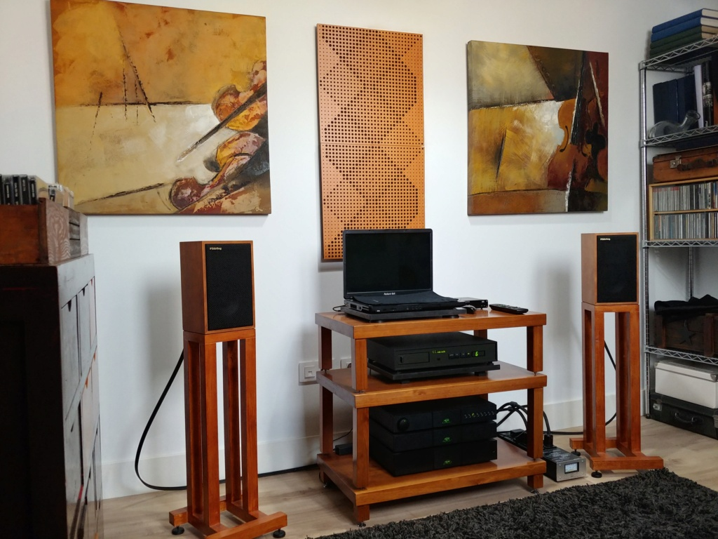 Mejorar acustica - Página 2 20210313