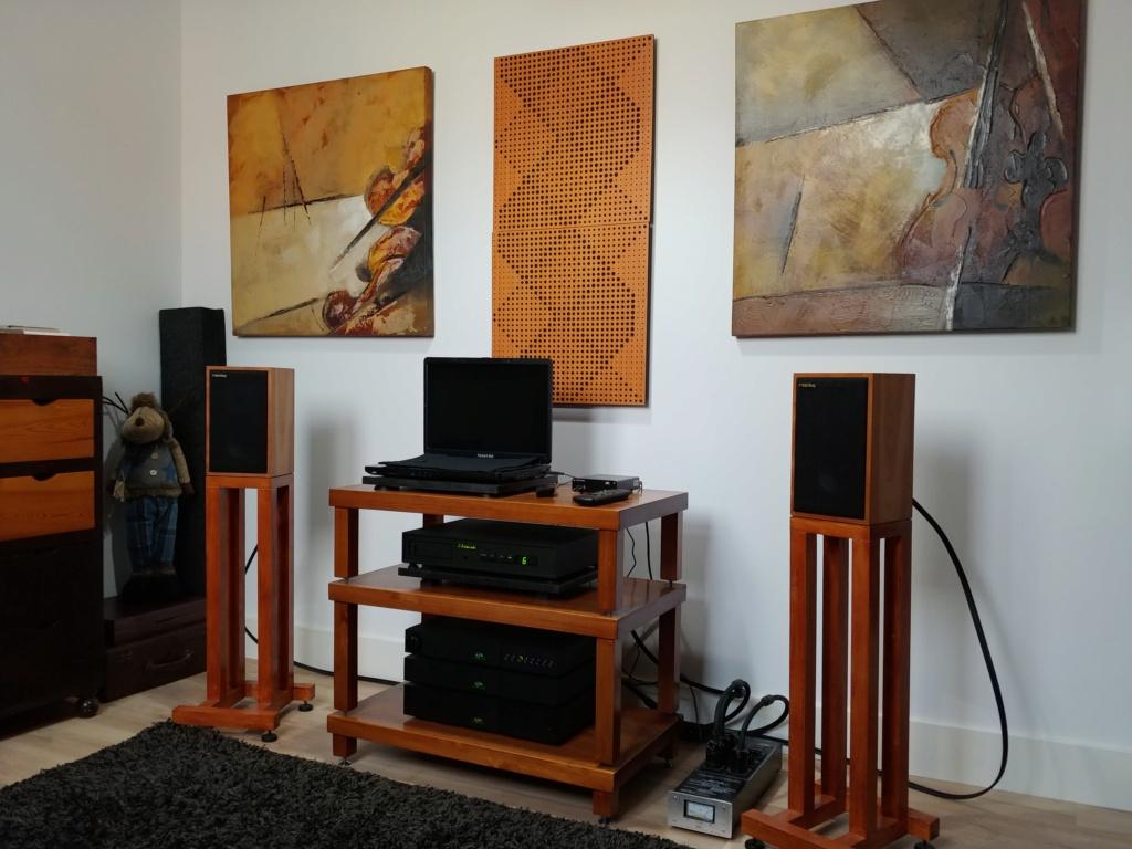 Mejorar acustica - Página 2 20210314