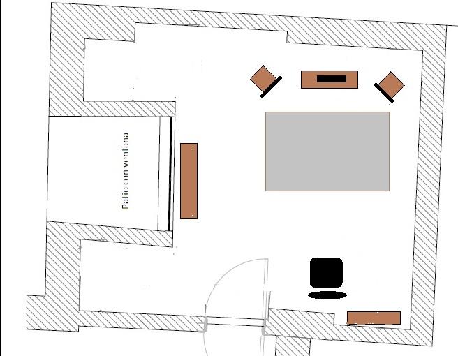 Nueva sala de Koko61 Nueva_10