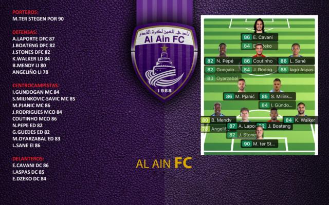 Plantilla 2ª temporada - AL AIN FC Al_ain10