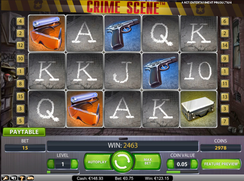 Screenshoty naszych wygranych (minimum 200zł - 50 euro) - kasyno - Page 19 123_1510